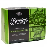 Bewleys Tea.jpg
