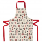 London-Icons-childrens-apron_1024x1024.jpg