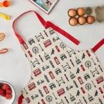London-Icons-Childrens-apron-CAP01-Victoria-Eggs-lifestyle.jpg