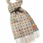S0240-A01-Lambswool-Spot-Check-Scarf-Beige-1-600x600.jpg