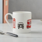 London-skyline-mug-victoria-eggs-MU24-right_1024x1024.jpg