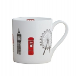 London-Skyline-Mug-Victoria-Eggs-MU24-cutout_grande.jpg