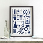 nicely-nautical-print-victoria-eggs_1024x1024.jpg