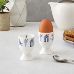 Nautical-egg-cup-EC02-Victoria-Eggs_grande.jpg