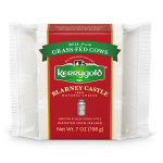 Kerrygold Blarney Castle.png