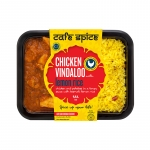 Chicken Vindaloo.jpg