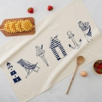 Nautical-Beachscpae-Tea-Towel-2.jpg
