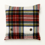 LWTR016LC-Lambswool-Tartan-Cushion-Dress-Stewart-e1430425272234.jpg