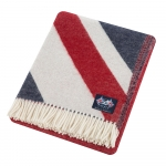 union-jack-merino-lambswool-throw-multi-908271.jpg