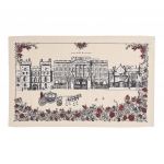 Royally-British-Tea-Towel-Victoria-Eggs.jpg