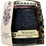 williams_blackcurrant.jpg