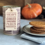 Yorkshire-Parin-biscuits-5255-low-res.jpg