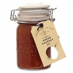 caramelised_onion_chutney.jpg