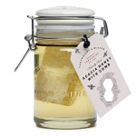 acacia_honey_with_comb_in_jar_1.jpg