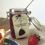 Cartwright-Butler-Strawberry-Jam.jpg