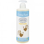 cf-cf230-childs-farm-hand-wash-grapefruit-organic-tea-tree-250ml-1505133291.jpg