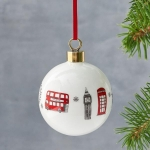 London-Skyline-Bauble-victoria-eggs-lifestyle-2_grande.jpg