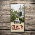 photographic-range-creamtea-wood-chocolate-bar.jpg