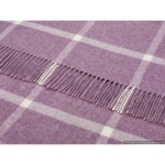 bronte-moon-windowpane-lilac-throw-27a88200-3ce6-4aaf-84cd-e5eda481540e_600.jpg