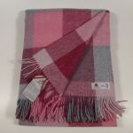bronte-by-moon-merino-wool-throw-rome-style-pink-aqua-_2_-1791-p.jpg