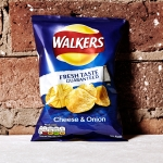 Parkers_Range_Walkers_Cheese_and_Onion.jpg
