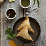 potato samosa 1.jpg