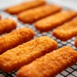 fish-fingers_cooked.jpg