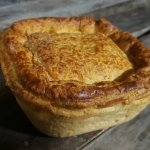 new pie cheese 2.png