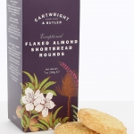 5187_almond_shortbreads_in_cartons_2_.jpg