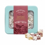 Turkish Delight Selection