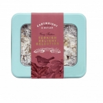 Turkish Delight Selection in Tin