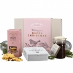 Festive Treats Gift Box