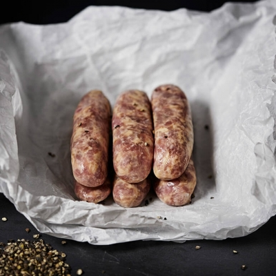 Old_English_Sausage_0465_sqlo.jpg