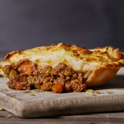 Individual_Cottage_Pie_0032_lo.jpg
