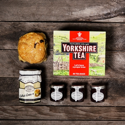 Tea_Scones_Hamper_1774_lo.jpg