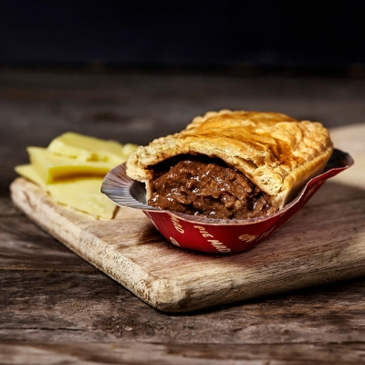 Philly_Cheese_Steak_Pie_Mad_1664_lo.jpg