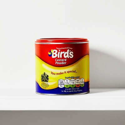 Birds_Custard_Powder.jpg
