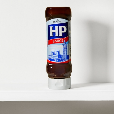 HP_Brown_Sauce.jpg