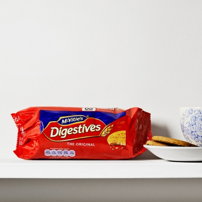 McVitities_Digestives.jpg
