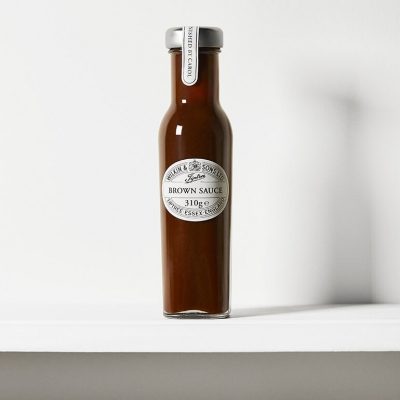 Tiptree_Brown-Sauce.jpg