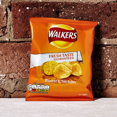 Walkers_Roast_Chicken.jpg