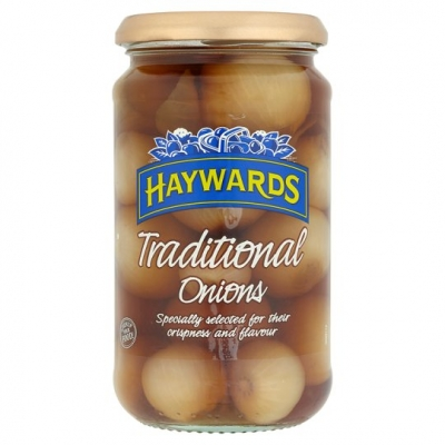 haywards onions.jpg