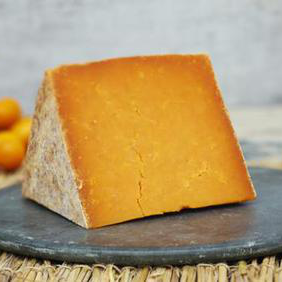 square red leicester.png