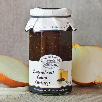 Carmelised Onion Chutney.png