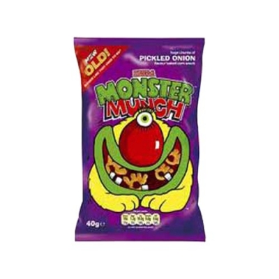 walkers-monster-munch-pickl.jpg