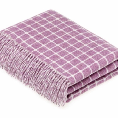 T0344-K06-Athens-Lilac-Lambswool-600x600.jpg