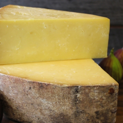 English-Cheddar-webstore-square.jpg