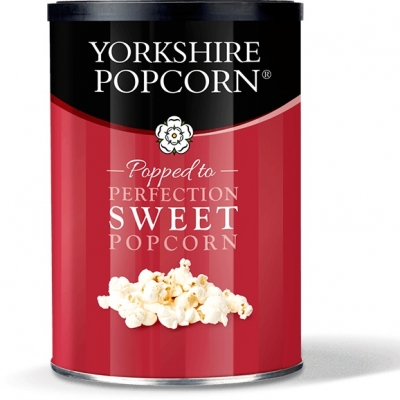 packshot__large--popcorn--sweet.jpg