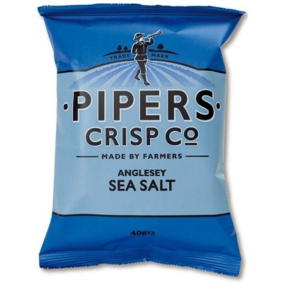 Pipers Salt.jpg