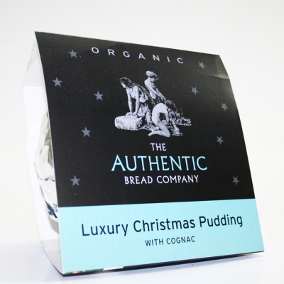 ABC Christmas Pudding.jpg